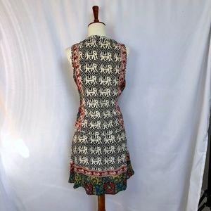 Anthropologie Dresses - Anthropologie Toloni Dress